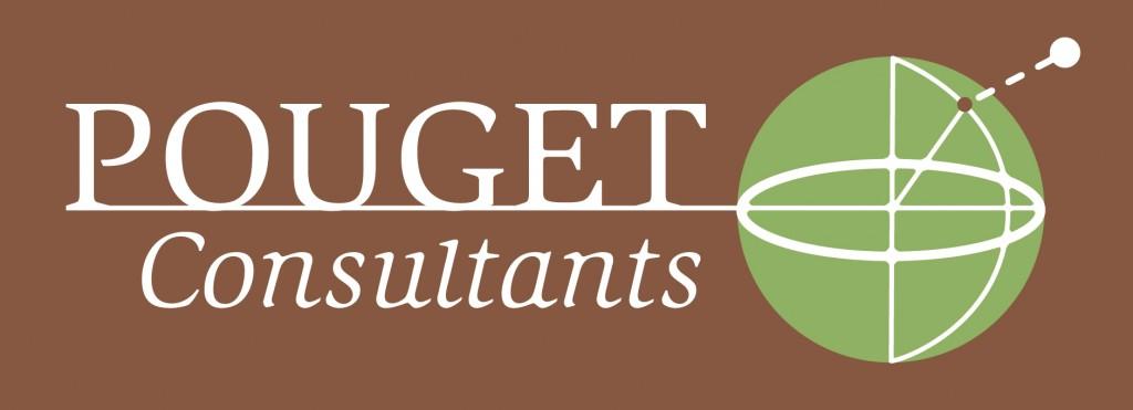 http://www.pouget-consultants.eu/wp-content/uploads/2016/02/Pouget_Logo_FondMarron-1024x371.jpg