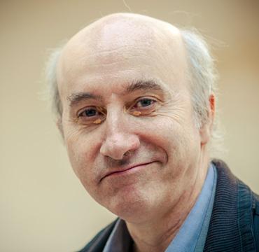 Didier SORIN