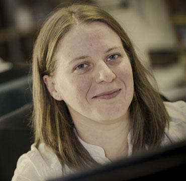 Adeline JUNKER