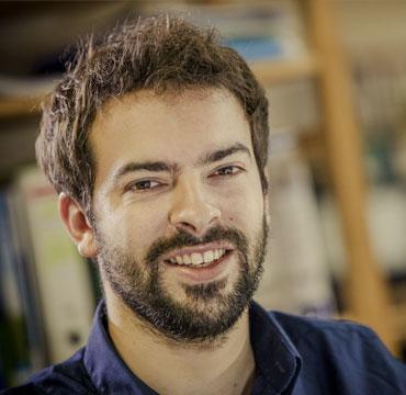 Arnaud GABILLAT
