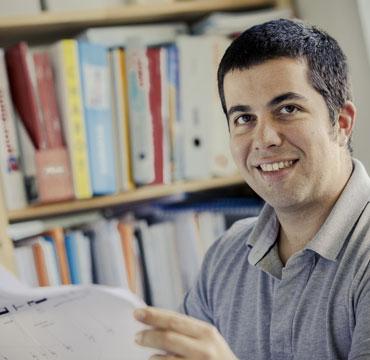 Philippe GORRIAS