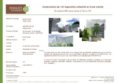 110027_Bd Montparnasse