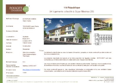 111055_119_République