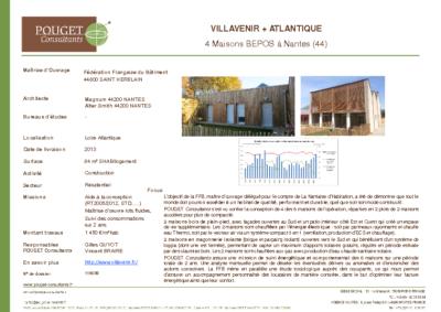 116038_Villavenir