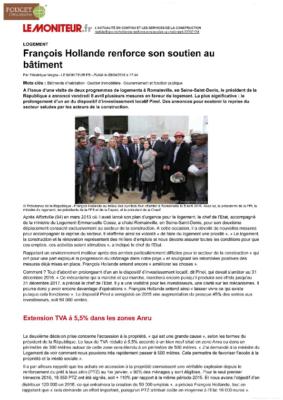 LE MONITEUR_ ROMAINVILLE