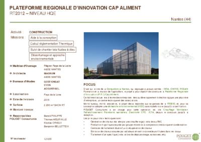 121051_PRI Cap Aliment bureaux et labos_Région PDL_Nantes (44)