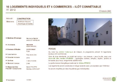 131005_Ilôt Connétable 16 logements et 6 commerces_Harmonie Habitat_Clisson (44)