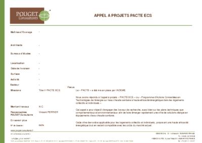 09374_APPEL A PROJET PACTE ECS