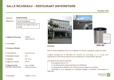 14M635_Rénovation restaurant universitaire Ricordeau_CROUS_Nantes (44)
