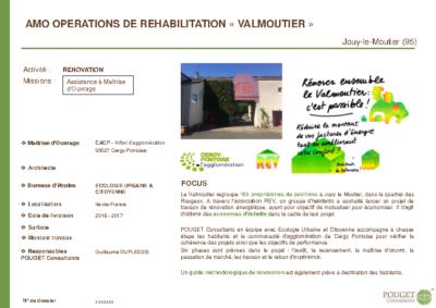 16C234_AMO Valmoutier