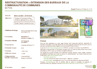 16M437_Restructuration + extension BEPOS Bureau communauté de communes_Ile d'Oléron (17)