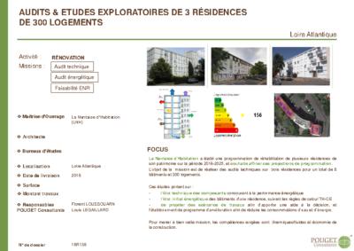 18R138_Audits techniques_La Nantaise d'Habitations