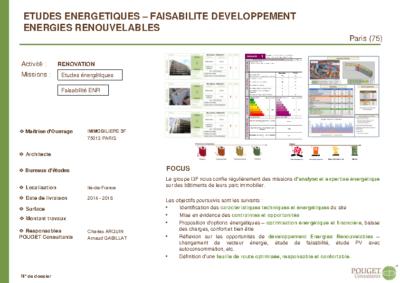 18RXXX_Audit énergétique I3F