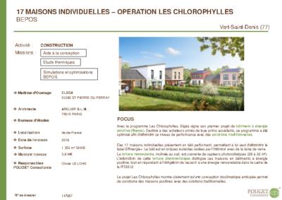 14E267_Les Chlorophylles 17 MI BEPOS_ELGEA_Vert-Saint-Denis