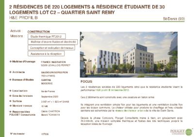 15E508_StDenis_Construction-2-résidences-sociales