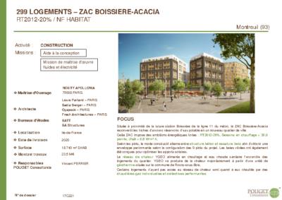 17C221_Montreuil_ZAC Boissière Acacia