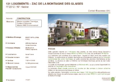17C371_131 logements à Corbeil-Essonnes_Nexity Apollonia