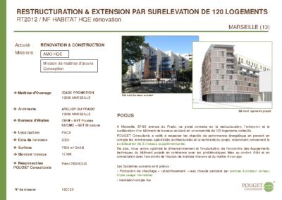 18C129_Extension surélévation 120LC_NF Habitat HQE Réno_ICADE_Marseille (13)